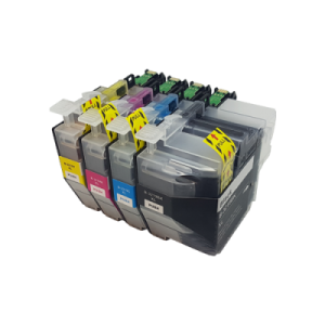 Brother LC 3219 Mutipack Ink Cartridges