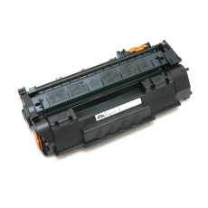 Compatible HP Q5949A 3,000 Page Yield