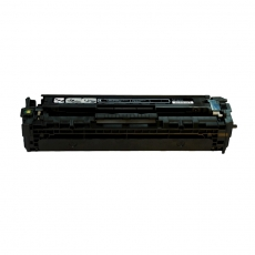 Compatible HP CF210A 131A Black 1400 Page Yield