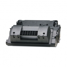 Compatible HP CC364x 24,000 Page Yield